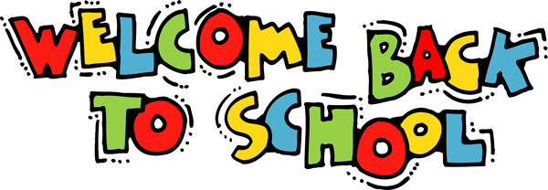 welcome-back-to-school-clipart-2.jpg